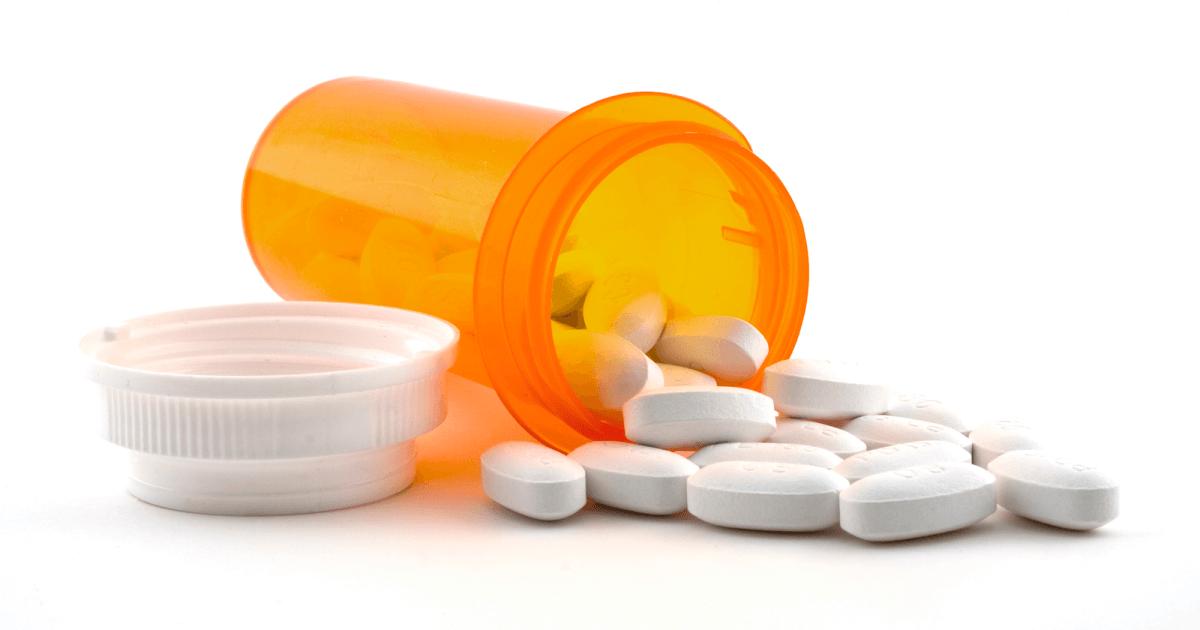 Сфера применения наркотических анальгетиков